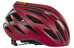 Mavic Aksium Elite - Casco - rojo